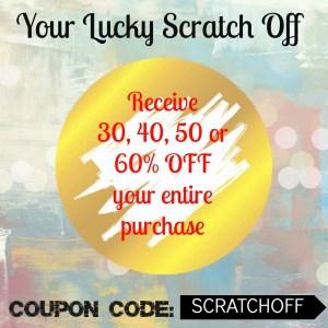 ScratchOffBlog