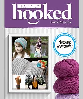 HHMEBook2014