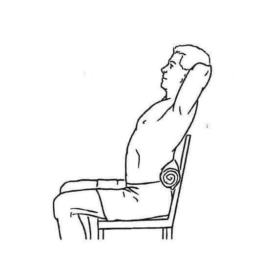 Thoracic_Self_Mobile_Sitting