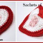 Free Crochet Pattern Sachet-of-Love-Pouch-by-Pattern-Paradise