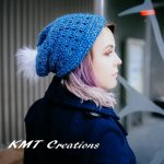 KMT Creations