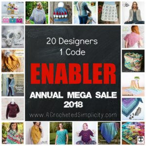 5th Annual MEGA Sale Event & Giveaways!!!