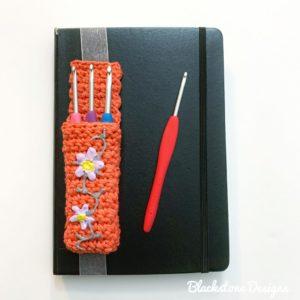 Mini-Mystery Crochet Along #12 – Guest Designer